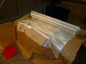 Resine Epoxy Bateau : etapes de la construction amateur du bateau en bois en contreplaqu marine et r sine epoxy ~ Melissatoandfro.com Idées de Décoration