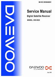 Daewoo Lanos Electrical Wiring Diagram Service Manual Download  Schematics  Eeprom  Repair Info