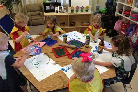 nevada to receive nearly 13m in grants for preschool 507 | web1 webladybugme 3770 7502687