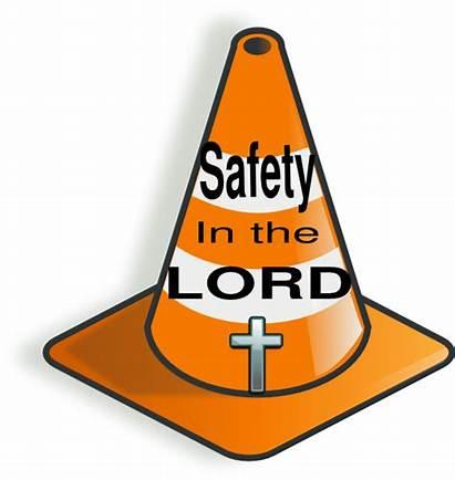 Safety Cross Clip Clipart Clker Vector
