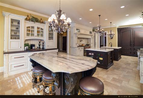 oxford lane naperville luxury custom estate home