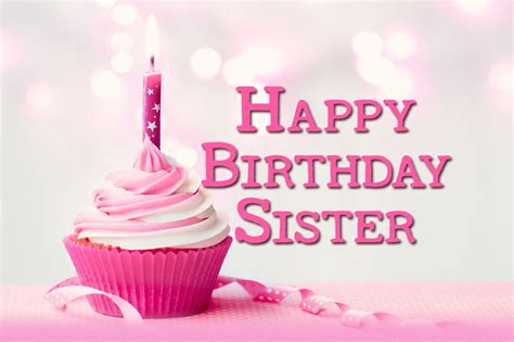 happy birthday status  sister messages quotes wishes