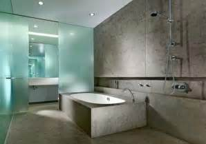 design bathroom free decoration home design tools use 3d free architecture software for decors interior
