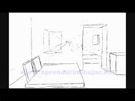 comment dessiner un canapé en perspective comment dessiner l 39 interieur d 39 une maison en perspective