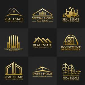 Real Estate Logos Free Download