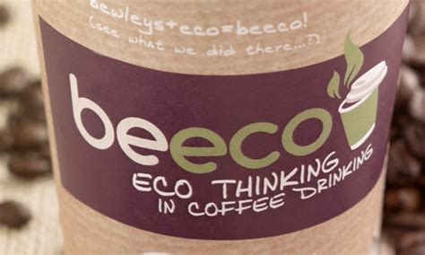 seda paper cups seda provides compostable coffee cups for bewley s