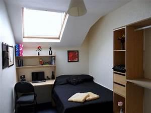 Kleines Zimmer Einrichten : studentenzimmer einrichten 69 coole bilder ~ Sanjose-hotels-ca.com Haus und Dekorationen