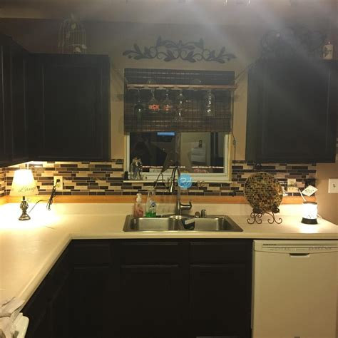 self adhesive kitchen backsplash tiles self adhesive backsplash tiles for kitchen peel n stick