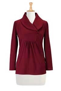 Designer Tunic Tops for Women