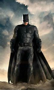 Best 25+ Batman 2017 ideas on Pinterest | Super batman ...