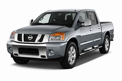Nissan Titan Cab Crew Sl Swb Angular