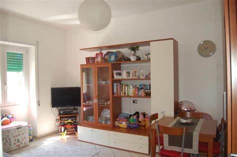 Appartamento Ristrutturato Roma by Vendita Trilocale Ristrutturato A Pietralata Roma