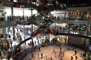 observations from the mall of america minnesotan accent aromdoms