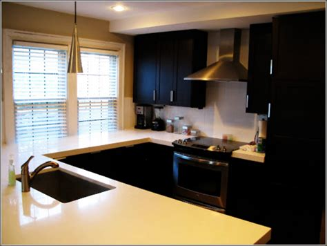 ready to assemble kitchen cabinets lowes ready to assemble kitchen cabinets unfinished home 9196