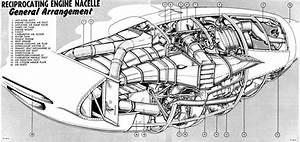 Goleta Air And Space Museum  Convair B