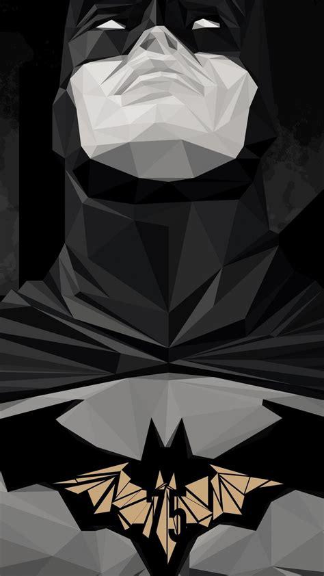 Villains, batman, dc comics, joker, green and black monster wallpaper. Batman HD iPhone Wallpapers - Wallpaper Cave