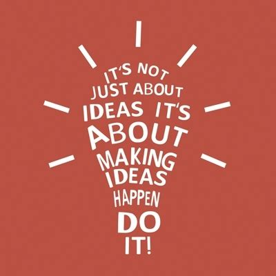 inspirational elearning quotes  elearning
