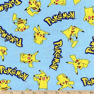 pikachu pokemon blue sprite images