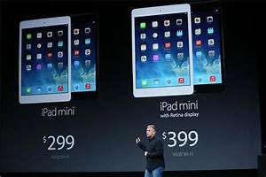 apple pins a retina display onto the next ipad mini zdnet With ipad mini costs less than originally thought