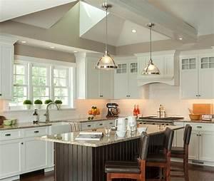 cuisine repeindre meuble cuisine bois avec gris couleur With repeindre meuble de cuisine en bois