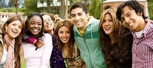 How Hispanic Millennials Will Change American Business ...