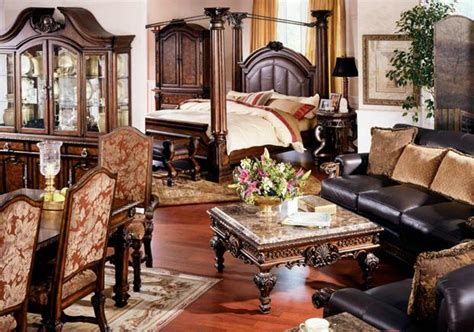 House Furniture by Homestead House Furniture Mattress In Torrance Ca