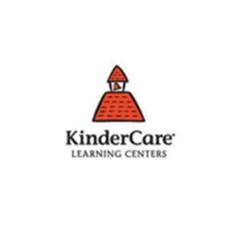 kindercare learning centers inc wages hourly wage rate 152 | KinderCare%20Learning%20Centers,%20Inc. 200px