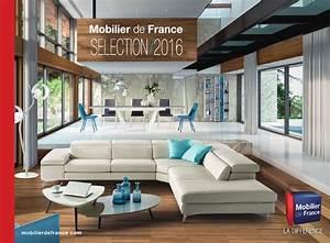 Decoration Mobilier De France Ide