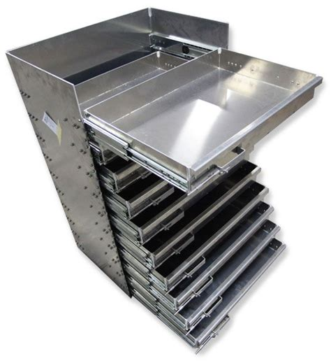 truck bed storage   drawers  truck bed