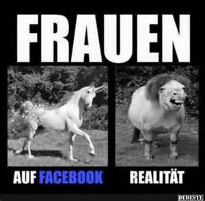 sprüche lustig bilder 3629 best lustige netzfunde images on sayings stuff and things