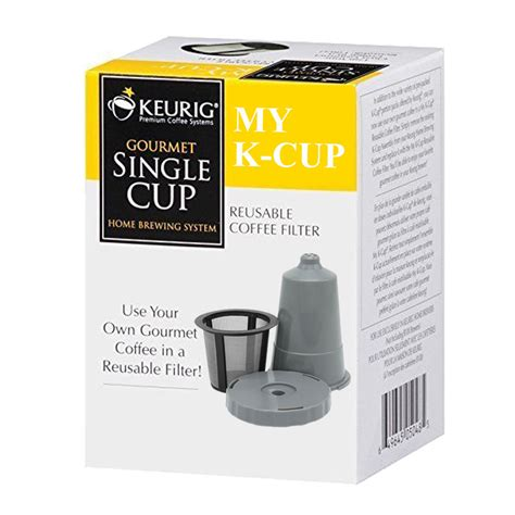 Replacement filters for k cups. 3pcBaskets+1pcPlastic Stent Metal Filter Cloth Refillable Baskets My K cup Replacement Reusable ...