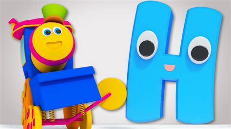 letter h song the letter h song alphabets song abc song learning 22876