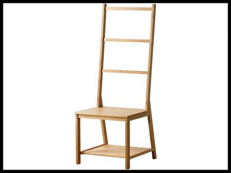 haute de cuisine pas cher chaise porte serviette 372 chaise chaise idées
