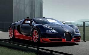 Bugatti Cars 10 Cool Hd Wallpaper HD Wallpaper Car