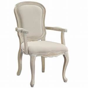 Evelyn Upholstered Accent Chair