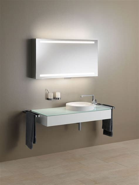 Badezimmer Spiegelschrank Keuco by Keuco Edition 300 Furniture Range Keuco Bathroom