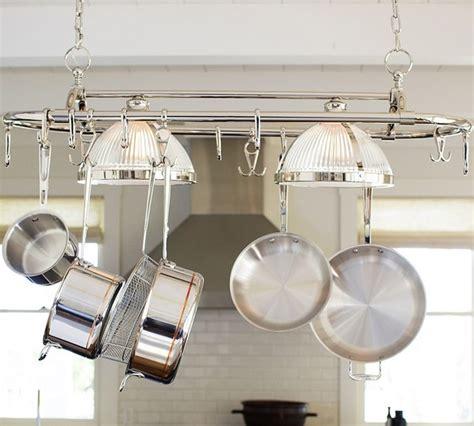 sawyer pot rack pendant traditional pot racks and