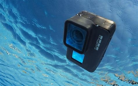 gopro action camera buy alternatives