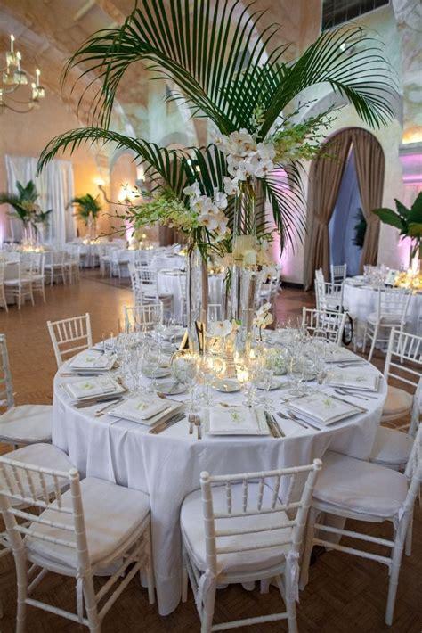 best 25 tropical wedding centerpieces ideas on pinterest