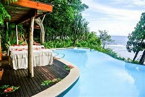 fiji honeymoon resorts namale resort spa With all inclusive fiji honeymoon