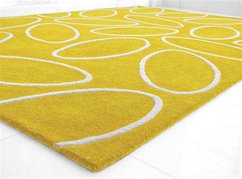 yellow area rug 5x7 yellow rug best decor things