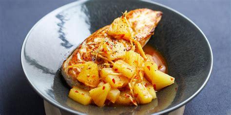 cuisiner poulet au four cuisiner du blanc de poulet 28 images comment cuisiner