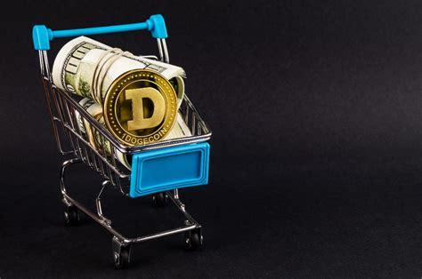 Bitfinex ora supporta i contratti perpetui basati su ...
