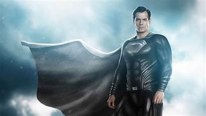 Superman 4k 2002 Wallpapers 720p Superheroes 1497