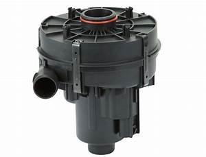 Secondary Air Pump Smog Pump For Oldsmobile Intrigue