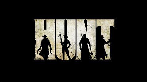 hunt showdown shooter fps