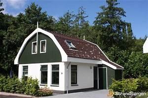 Haus Kaufen In Holland : ferienwohnung in schoorl bonny dune herrlicher garten ~ Frokenaadalensverden.com Haus und Dekorationen