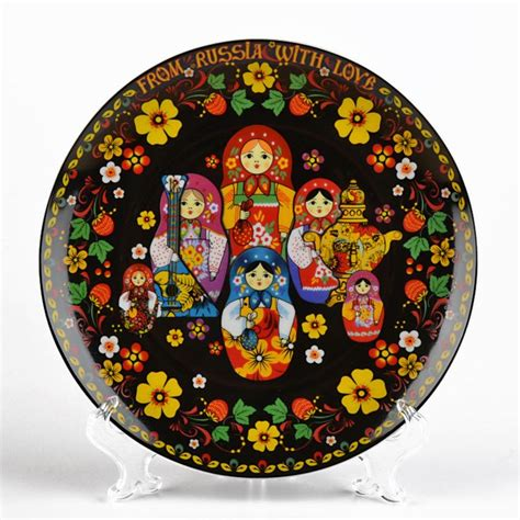 russian doll kitchen accessories 192 best russian dishware kitchen accessories images on 4954