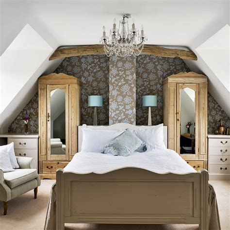 bedroom loft ideas 50 attic bedroom design inspirations digsdigs