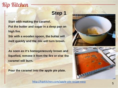 how to make apple pie easy apple pie recipe how to make a homemade apple pie from scratch